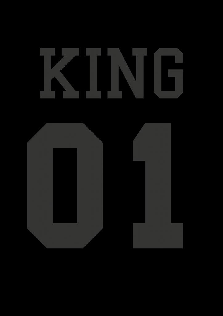 king-queen-RGB_KING-white
